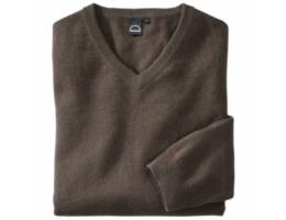 d1e05520703a95 Pullover und Fleece | Herren | Bekleidung | MAN